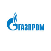 OJSC Gazprom